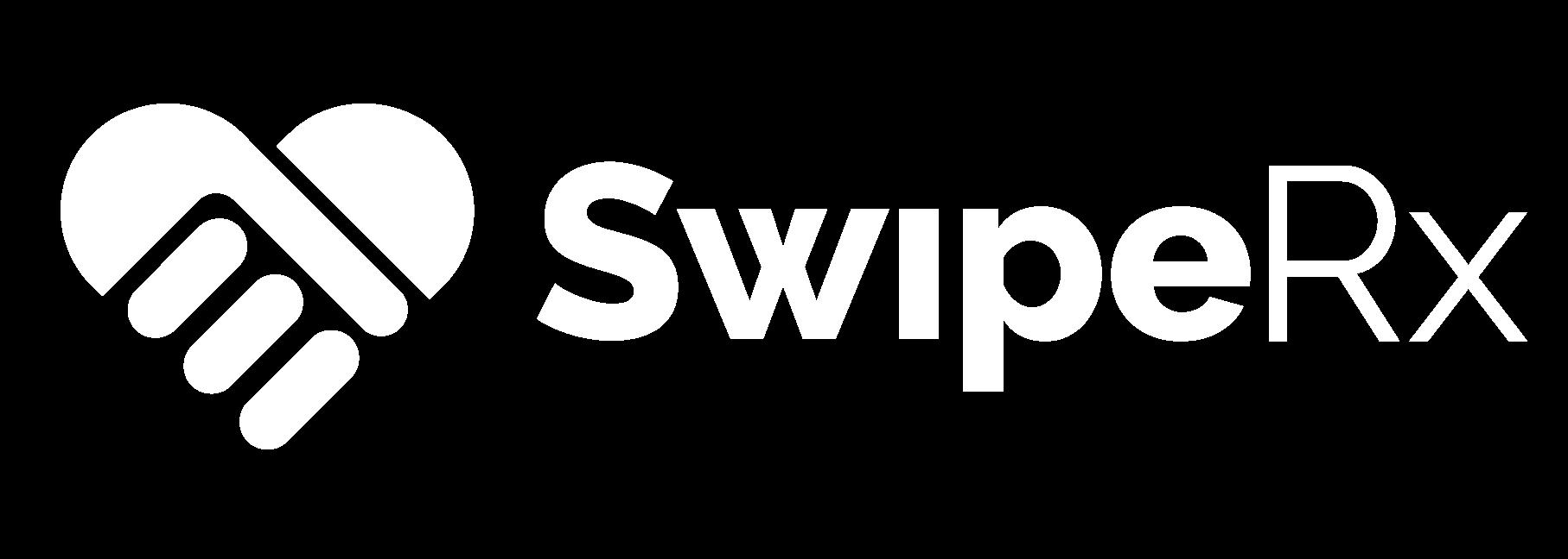 SwipeRx